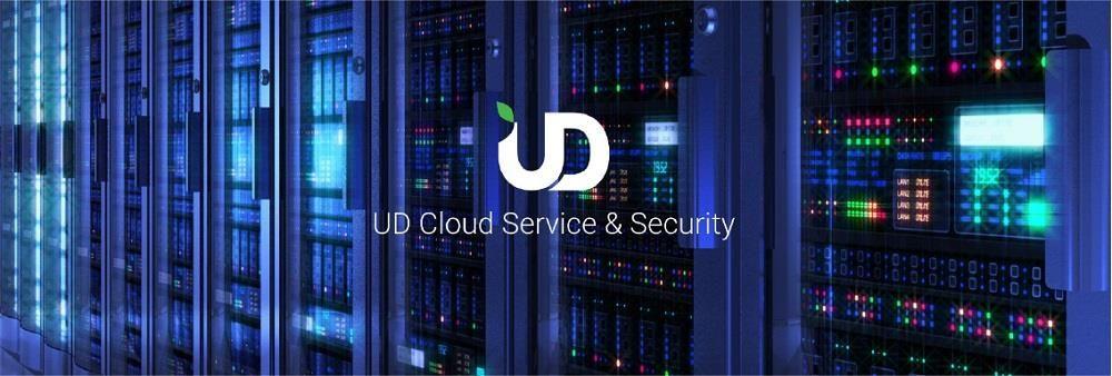 UDomain Web Hosting Co Ltd's banner