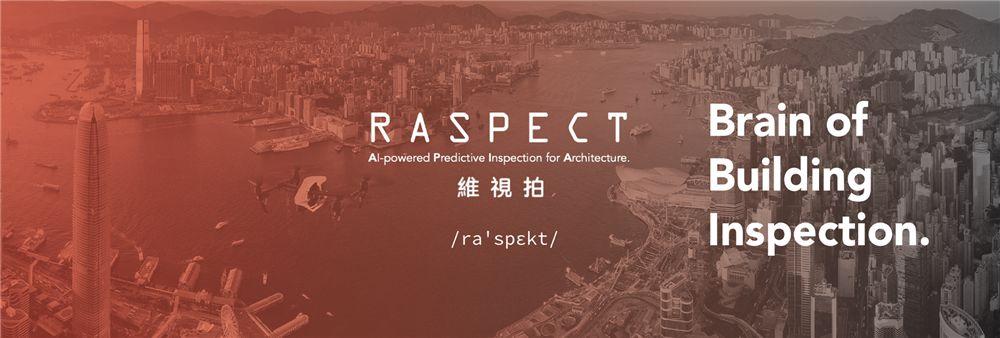 RaSpect Intelligence Inspection Limited's banner