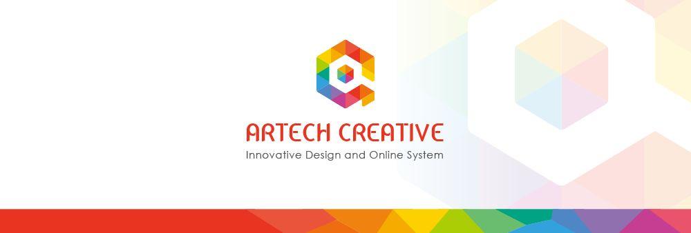 Artech Digital Group's banner