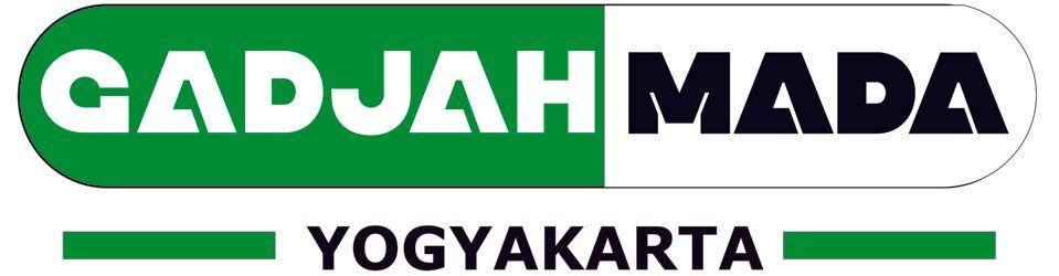 Lowongan Kerja Staff Administrasi Yogyakarta Di Indonesia Lowongan Kerja Jobstreet Co Id