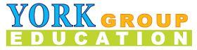 York English & Chinese Kindergarten