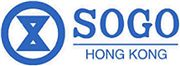 SOGO Hong Kong Co Ltd's logo