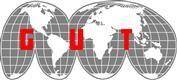 Grand Universe Trading Co. Ltd.'s logo