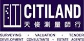 Citiland Surveyors Limited's logo