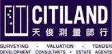 Citiland Surveyors Limited's logo