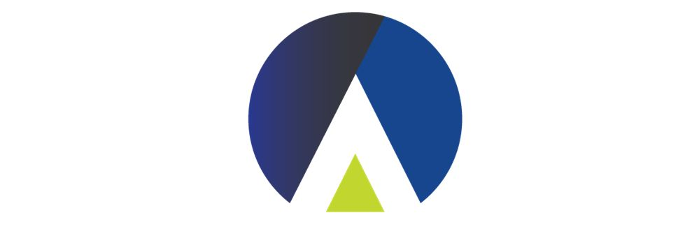 Ascender Capital Limited's banner