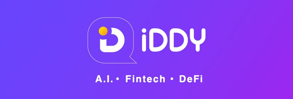iDDY Financial Technologies Limited's banner