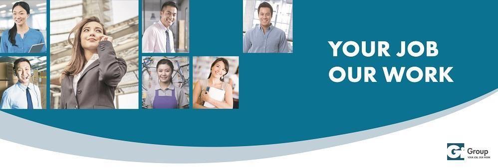 Hitech Personnel Agency Co Ltd's banner