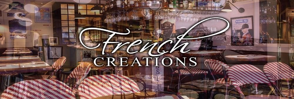 French Creations Limited's banner