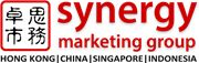 Synergy Marketing (Asia) Limited's logo