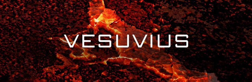 Vesuvius (Thailand) Co., Ltd.'s banner