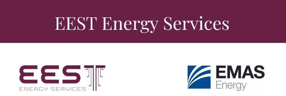 Emas Energy Services (Thailand) Ltd.'s banner