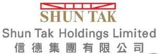 Shun Tak Holdings Ltd