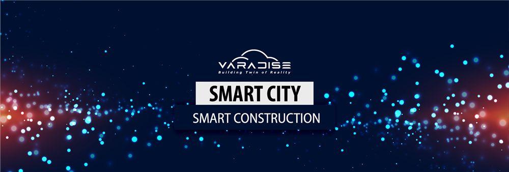 Varadise Limited's banner
