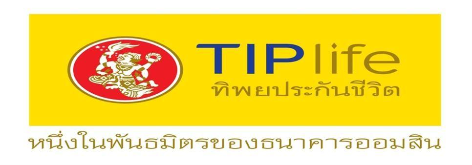 Dhipaya Life Assurance Public Company Limited's banner