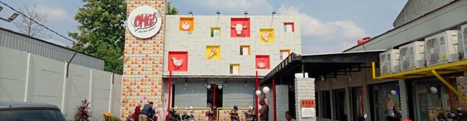 Lowongan Kerja Pelayan Di Indonesia Lowongan Kerja Jun 2021 Jobstreet
