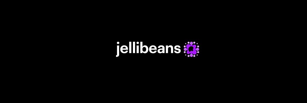 Jellibeans Hong Kong Limited's banner