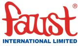 Faust International Limited