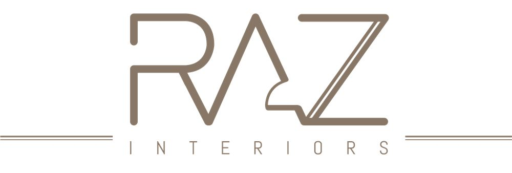 RAZ Interiors Limited's banner