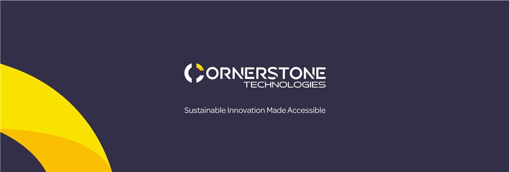 Cornerstone Technologies Holdings Limited's banner