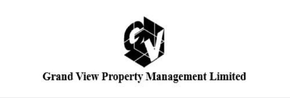 Grand View Property Management Limited's banner