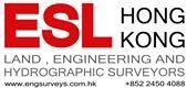 Engineering Surveys Limited's logo