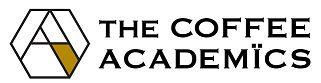 TCA Management Service Limited