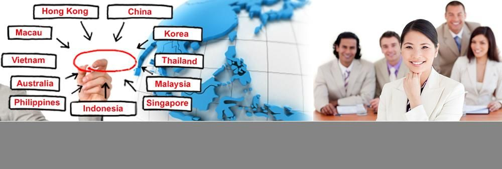 Orisoft (Thailand) Co., Ltd.'s banner