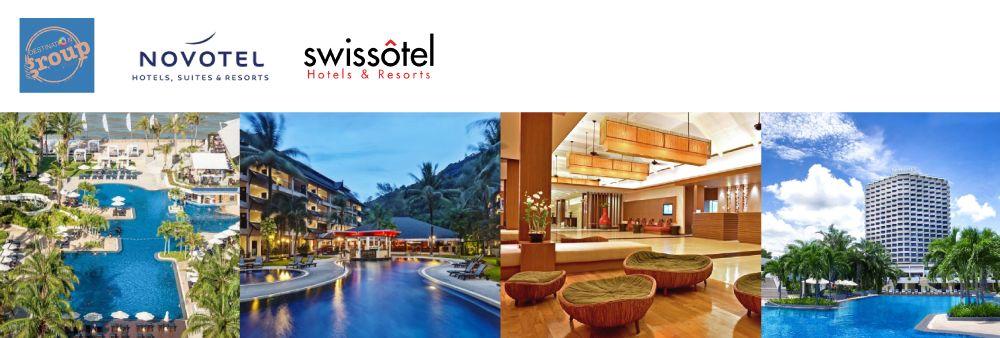 Destination Hospitality Management Co.,Ltd's banner