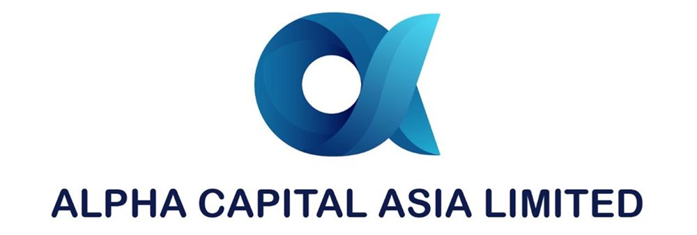 Alpha Capital Asia Limited's banner