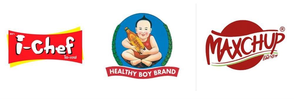 Yan Wal Yun Corporation Group Co., Ltd.'s banner