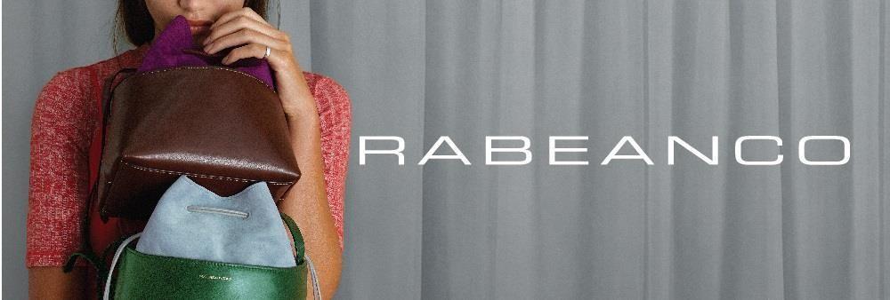 RABEANCO's banner