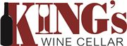 King's Wine Cellar (HK) Limited's logo