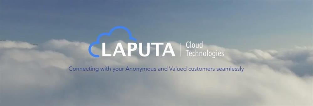 Laputa Technologies Limited's banner