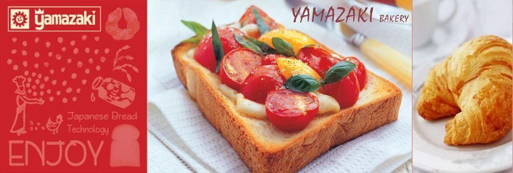 Hong Kong Yamazaki Baking Co Ltd's banner