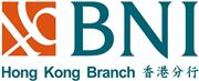 PT. Bank Negara Indonesia (Persero) Tbk's logo