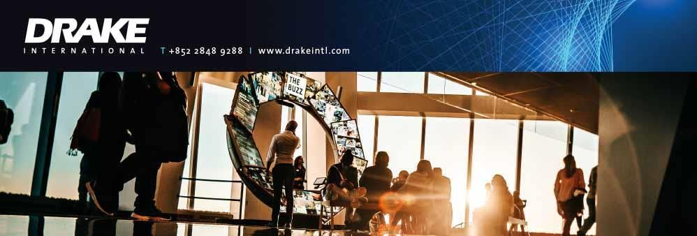 Drake Overload Ltd's banner