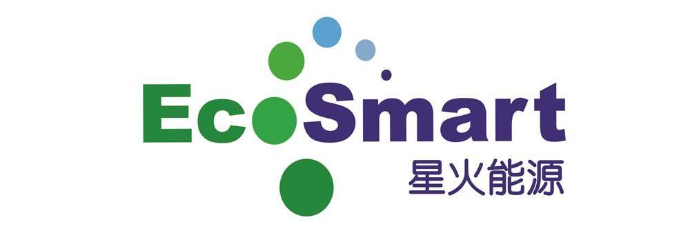 EcoSmart Energy Management Limited's banner