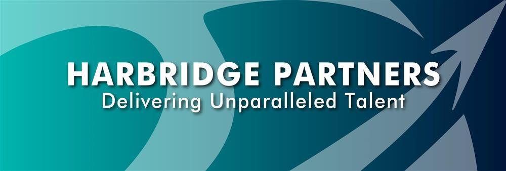 Harbridge Partners Limited's banner