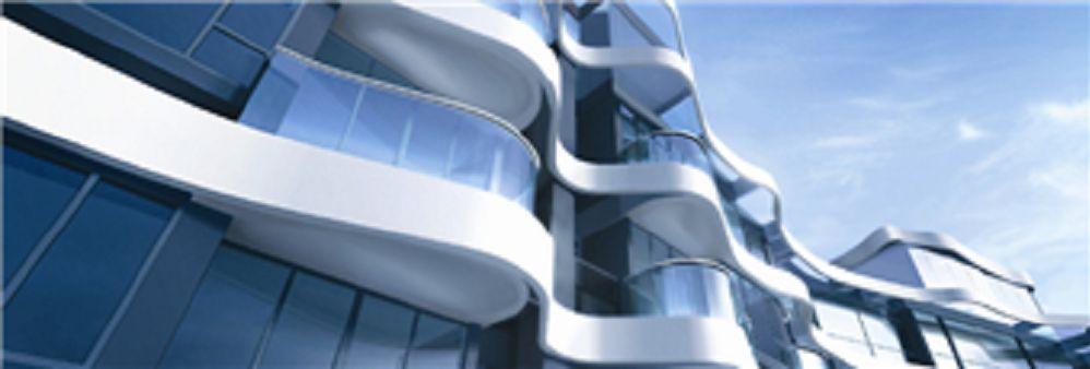 Pacific Century Premium Developments Limited's banner