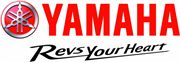 Yamaha Motor Asian Center Co.,Ltd.'s logo