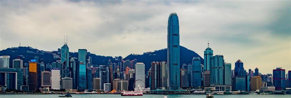 Mediagroup Worldwide (HK) Limited's banner