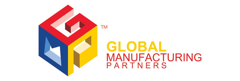 Global Manufacturing Partners (Asia) Limited's banner