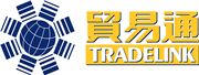 Tradelink Electronic Commerce Ltd's logo
