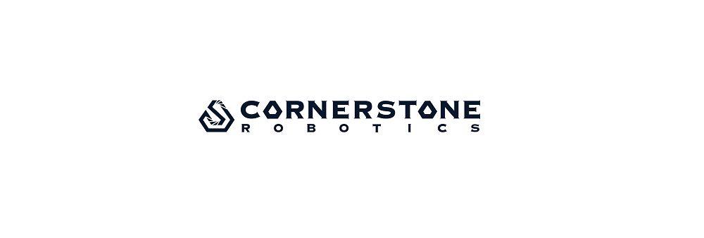 Cornerstone Robotics Limited's banner