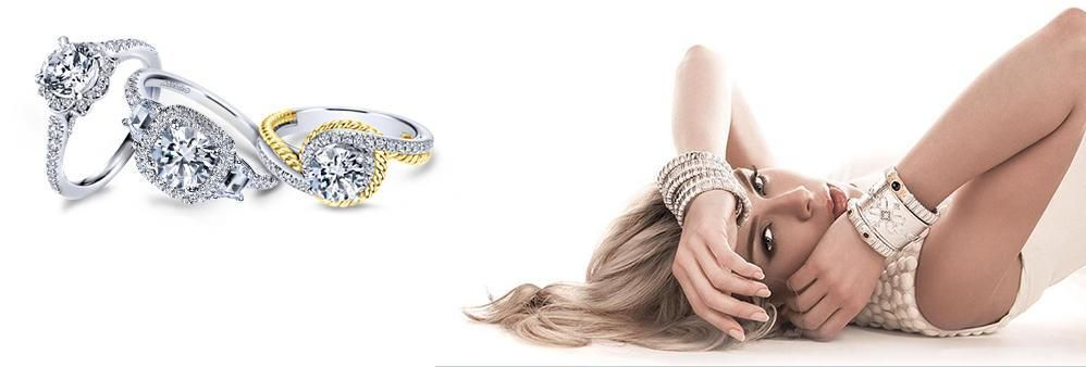 Advance Jewellery MFG Limited's banner