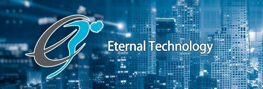 Eternal Technology Consulting Limited's banner