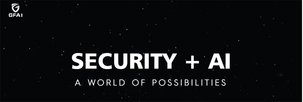 Guardforce AI (Hongkong) Co., Limited's banner