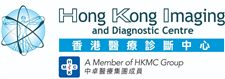 Hong Kong Imaging and Diagnostic Centre Limited