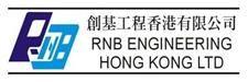 RNB Engineering Hong Kong Limited